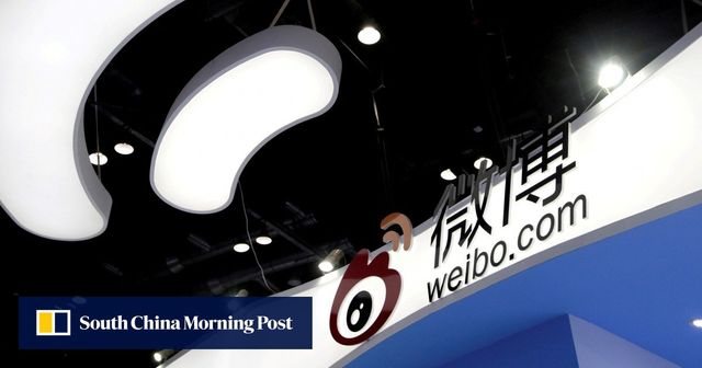 Weibo bans 52 accounts, some with millions of followers, in campaign against financial misinformation on social media featured image