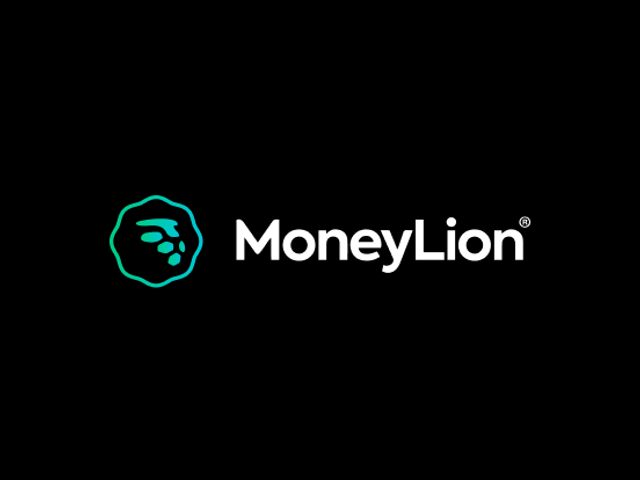 MoneyLion announces effectiveness of S-4 registration statement for proposed business combination with Fusion Acquisition Corp. (NYSE: FUSE) featured image