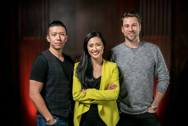 HoneyBee raises $5.7m in Series A funding featured image