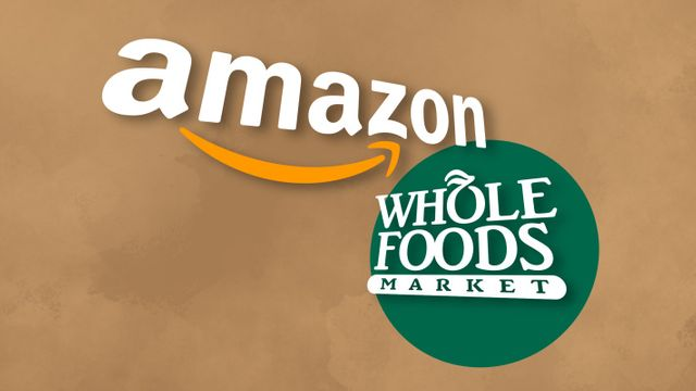 Amazon's cashierless 'Just Walk Out' tech is coming to Whole Foods stores featured image
