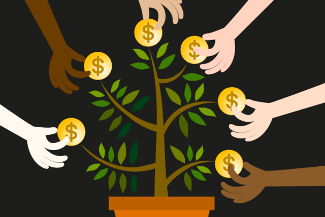Lean raises $4.5m in Seed funding featured image