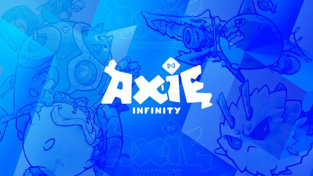 Axie Infinity is getting so popular it has struggled to stay running featured image