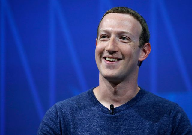 Facebook to buy $100m worth of unpaid invoices from 30,000 small businesses owned by women and minorities featured image