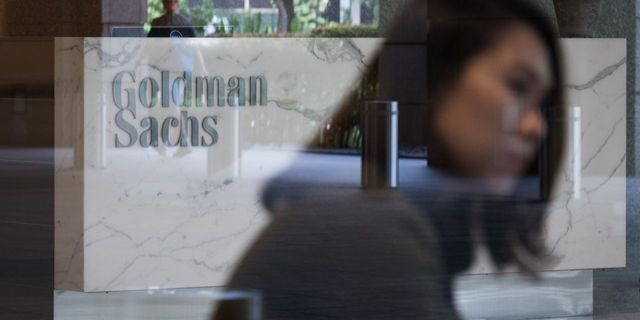 Goldman is buying GreenSky in a $2.2b bid to expand in main street banking featured image