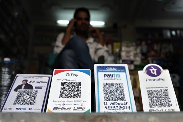 India and Singapore to link their payments systems to enable 'instant and low-cost' cross-border transactions featured image