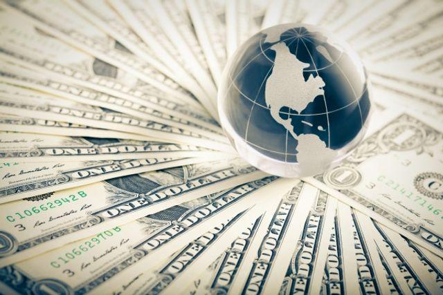 Airwallex raises $200m in Series E funding featured image