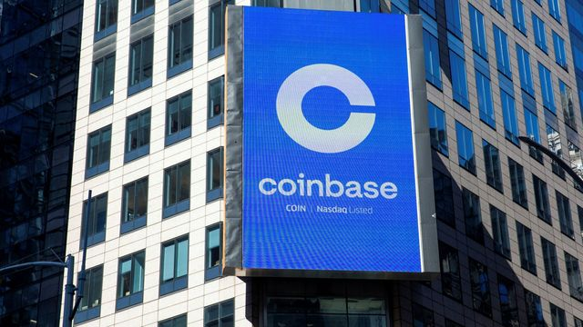 Coinbase abandons lending product after SEC pushback featured image
