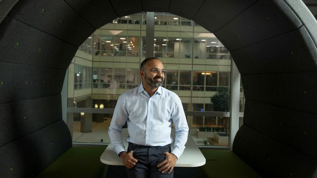 Zopa raises £220m in growth funding featured image