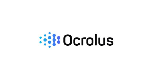 """""""Build on Ocrolus"""" empowers Plaid and developers to embed document capture within financial apps featured image"""