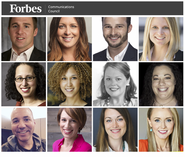 Does your content marketing assist with talent acquisition and retention? featured image