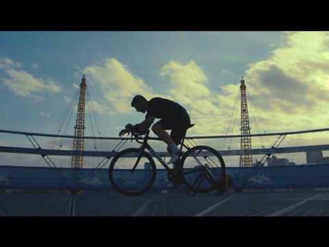 MindCycle - Mental Health Awareness in the Workplace with Le Tour featured image