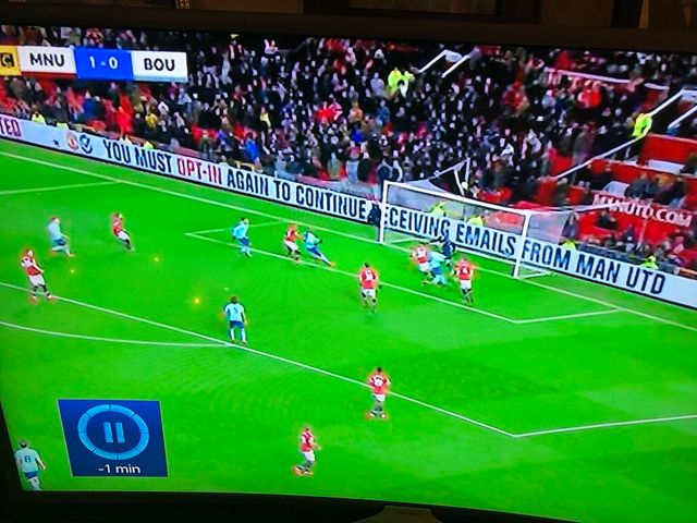 Tips on GDPR and Consent Tactics from Manchester United featured image
