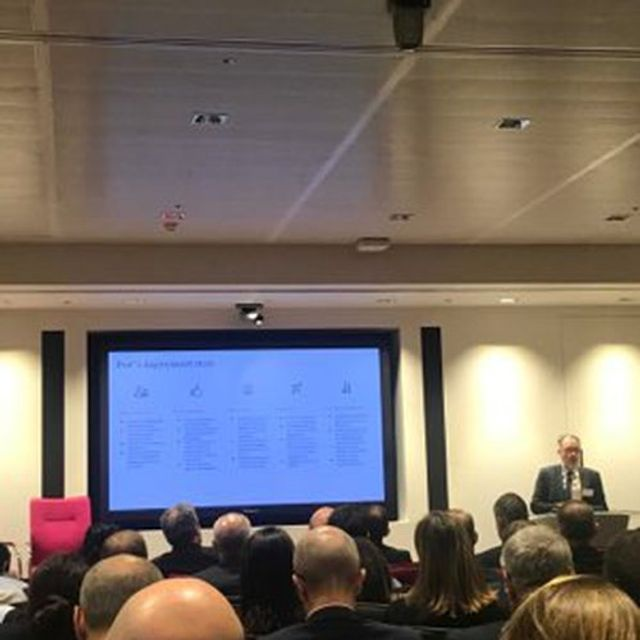 How PwC are enabling Distributed Leadership with Salesforce and Introhive implementation featured image