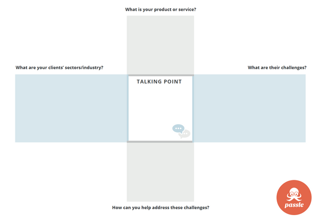 How to Align Sales and Marketing Teams During Your Sales Kickoff featured image