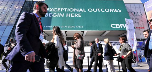 Attending MIPIM? How to generate maximum ROI for you and your firm. featured image