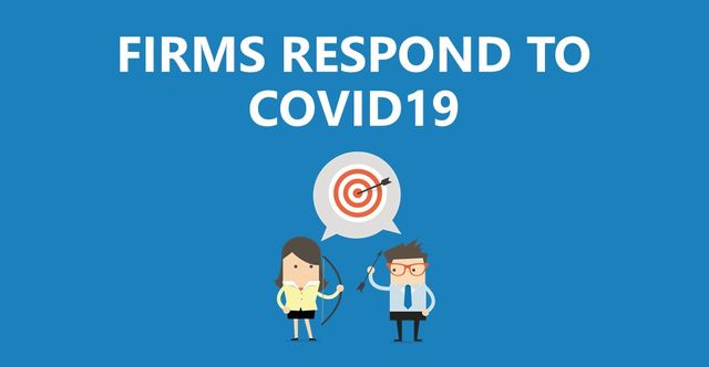 Keeping your clients informed during COVID-19 featured image