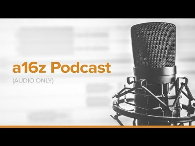 My Podcast Recommendations - Scaling your Business, Innovation, Technology and Healthy Living featured image