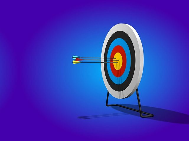 Targeted, insightful, concise! How Legal Marketing Should Look.. featured image