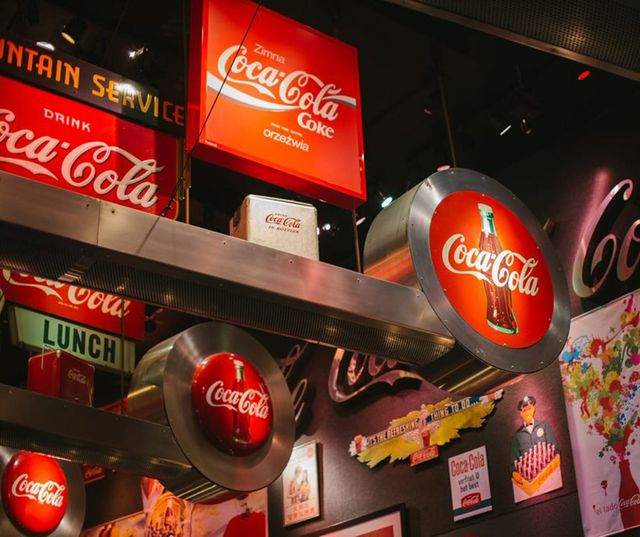 How Coca-cola has leveraged timely and targeted Expert-to-Expert Marketing since 1920 featured image