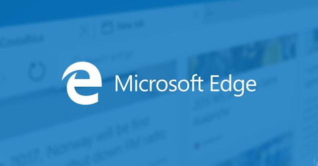 How to add the Passle Button in MS Edge featured image