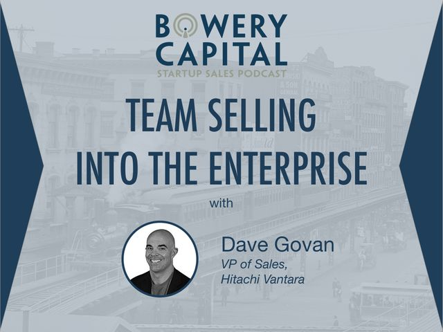 How to team sell with Passle featured image