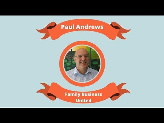 Paul Andrews on Passle best practice featured image