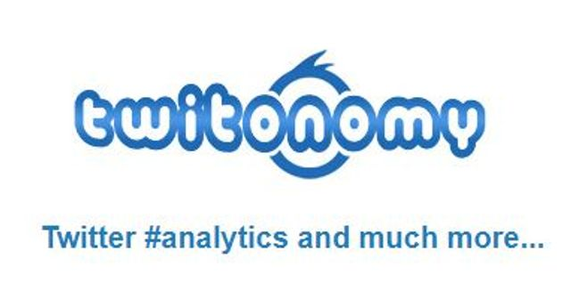 One stop shop for Twitter analytics featured image