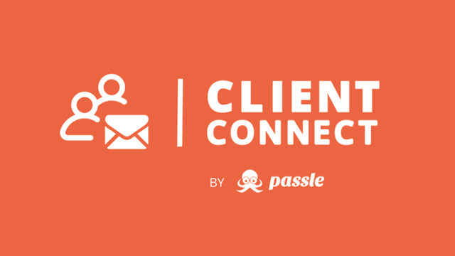 Feature: An Introduction to Client Connect featured image