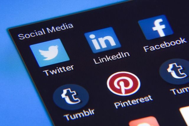 How to share your Passle post on LinkedIn via the Passle App featured image