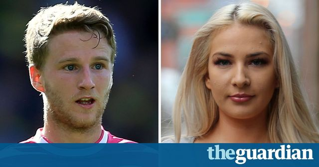 Model and Leeds United footballer win fight for humanist wedding featured image