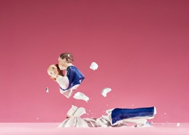 £500m divorce market an 'untapped' opportunity for UK advisers featured image