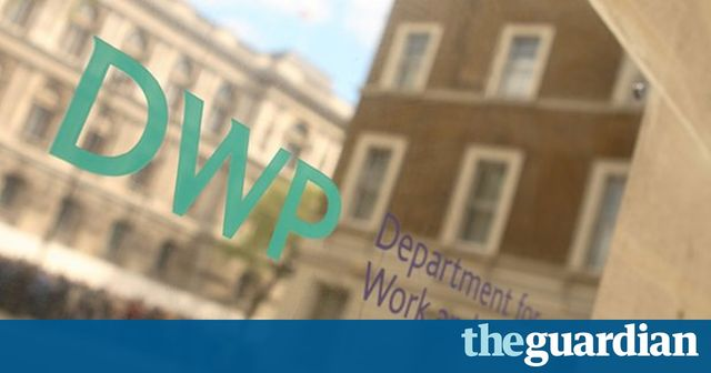 UK judges rule DWP wrong to deny appeals over refused benefits featured image
