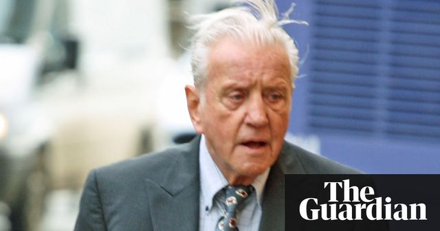 Millionaire jailed for contempt of court over divorce deal featured image