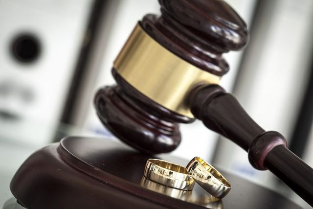 Wife has lost her appeal - No-Fault Divorce: Why the Owens v Owens Case Is So Important featured image