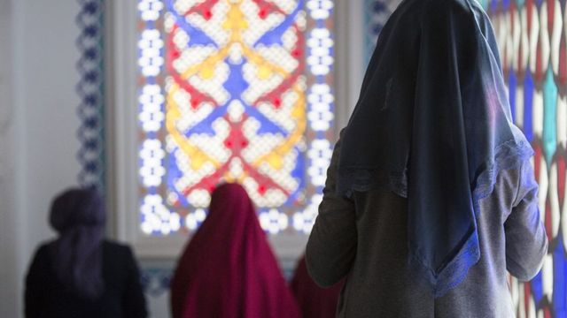 Sharia divorce not recognised by EU law featured image