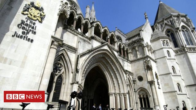 Islamic marriage found to be void in latest court ruling featured image
