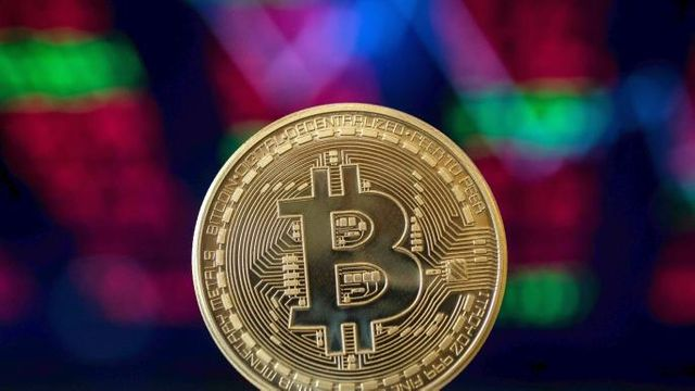 Divorcing couples battle over bitcoin featured image