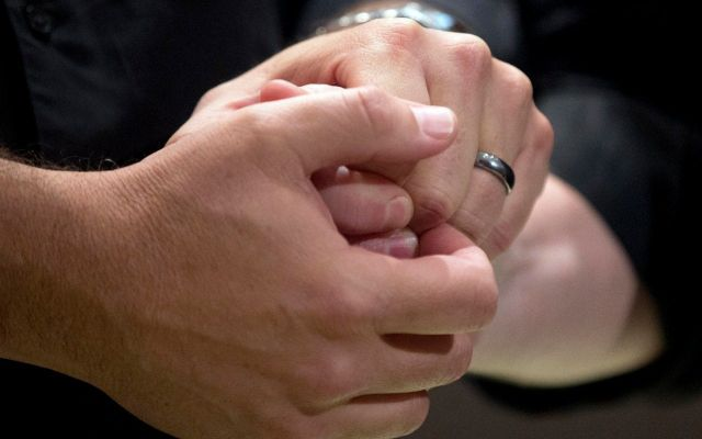 Courts may have created accidental bigamists by wrongly applying divorce rules featured image