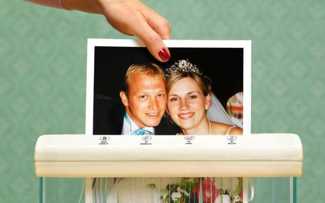 Does the new divorce petition form lead to more adultery accusations? featured image