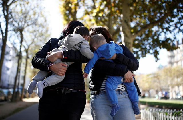 France to relax IVF laws and consider legalising Surrogacy featured image