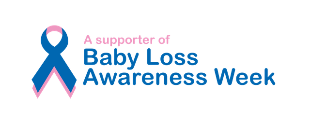 Baby Loss Awareness Week 2019 featured image