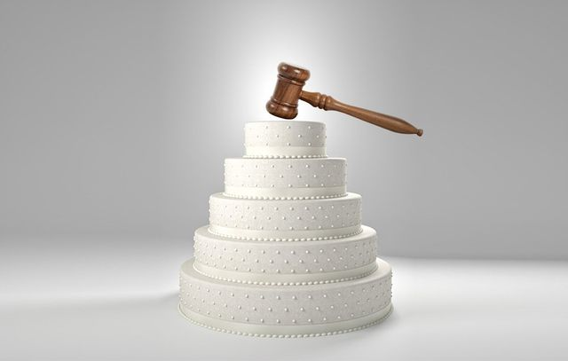 Tips on avoiding divorce from divorce lawyers featured image