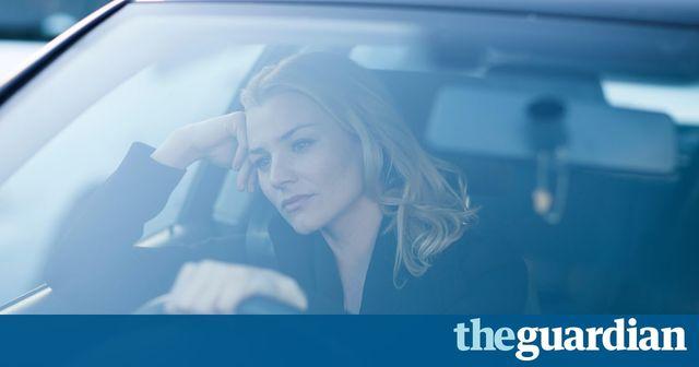 Car breakdown insurance costs more following marriage breakdown? featured image