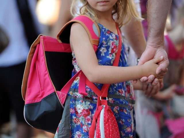 Child Maintenance arrears to be written off? featured image