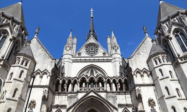 The Owens landmark judgment featured image