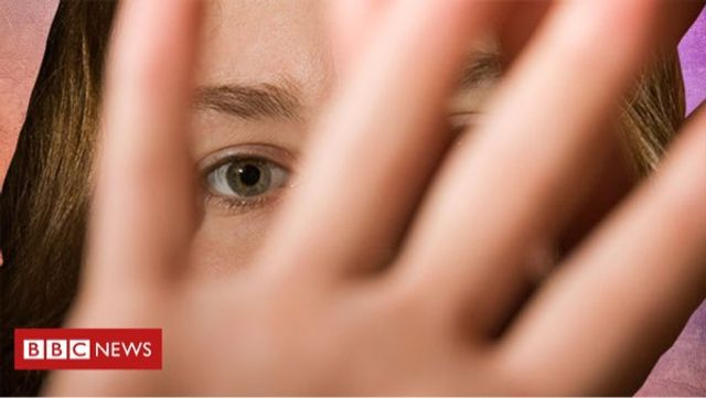 Coercive Control- what is it? featured image