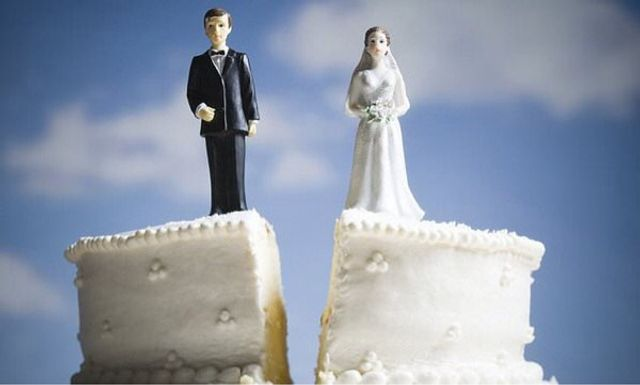 Divorce process taking longer despite a decline in the number of divorce petitions being filed featured image
