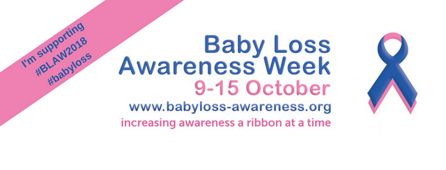 Baby Loss Awareness Week: Learn more about the causes, support available, and The Foundation for Infant Loss featured image