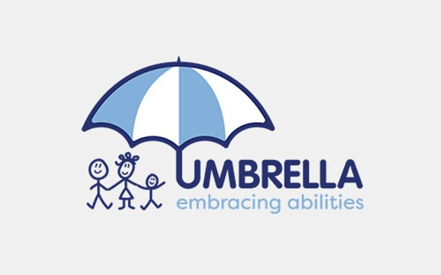 Freeths and Umbrella FREE workshops:  Securing your child's future - Medical Negligence and Court of Protection featured image