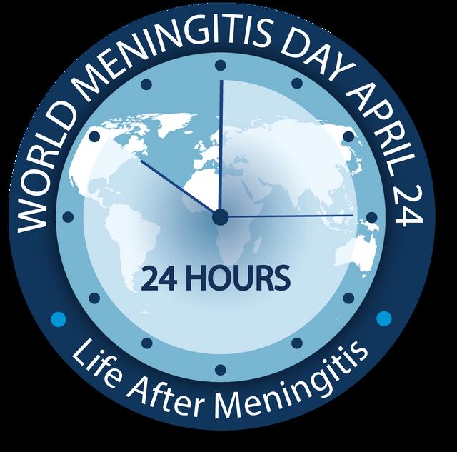 World Meningitis Day featured image